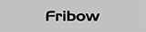 Fribow