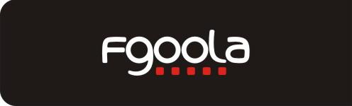Fgoola Index