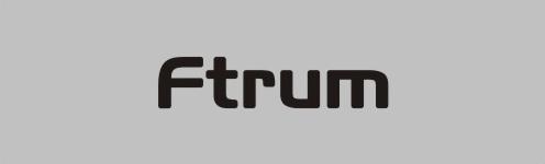 Ftrum